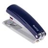 Leitz 5501 Zımba 25 Sayfa Kapasiteli Mavi