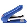 Max Hd50 Zımba Makinesi Mavi