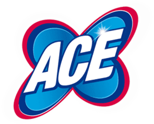 Üreticinin resmi Ace