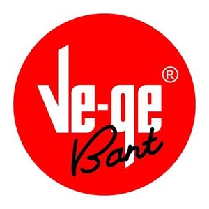 Üreticinin resmi Ve-Ge