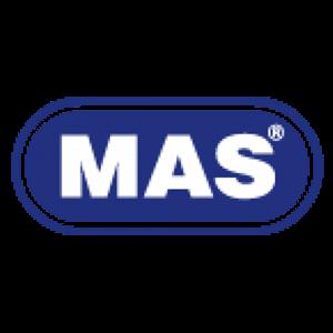 Üreticinin resmi Mas