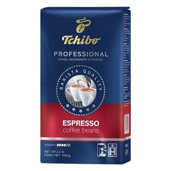 Tchibo Professional Espresso Çekirdek Kahve 1000 gr