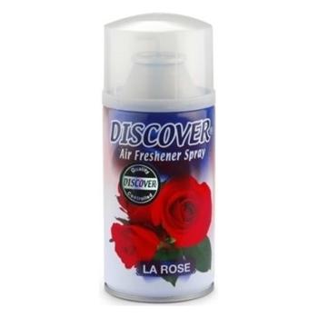 Discover Oda Kokusu La Rose 320 ml