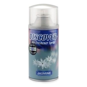 Discover Oda Kokusu Jasmine 320 ml