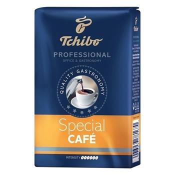 Tchibo-filtre-Kahve-250-gr