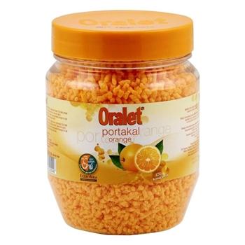 Oralet Granül Portakal Aromalı 350 gr