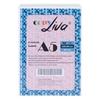 Copy Liva A5 Fotokopi Kağıdı 80 gr 1 Paket (500 Sayfa)