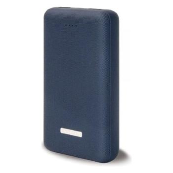 Dexim Daksp0025 15000 mAh Taşınabilir Şarj Cihazı