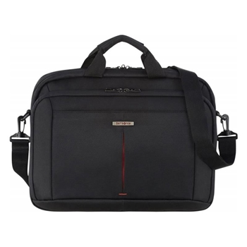 "Samsonite CM5-09-003 15.6"" Guard IT 2.0 Notebook Çantası Siyah"