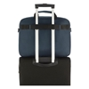 "Samsonite CM5-09-003 15.6"" Guard IT 2.0 Notebook Çantası Mavi"