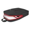 "Port Designs 110002 15.6"" Urban Smart Notebook Sırt Çantası Siyah"