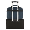 "Samsonite CM5-01-002 13.3"" Guard IT 2.0 Notebook Çantası Mavi"