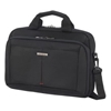 "Samsonite CM5-09-002 13.3"" Guard IT 2.0 Notebook Çantası Siyah"