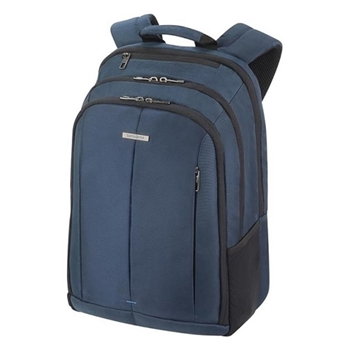 "Samsonite CM5-01-006 15.6"" Guard IT2.0 Notebook Sırt Çantası Mavi"