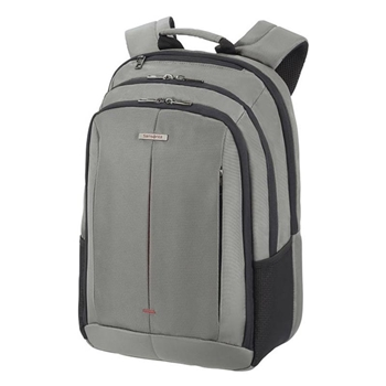 "Samsonite CM5-08-006  15.6"" Guard IT 2.0 Notebook Sırt Çantası Gri"