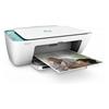 HP DeskJet 2632 All-in-One A4 Çok Fonksiyonlu Yazıcı