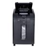 Rexel Auto+ 600M Mikro Kesim Evrak İmha Makinası