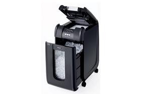 Evrak İmha Makineleri kategorisi için resim