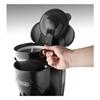 Delonghi ICM 15210 Filtre Kahve Makinesi