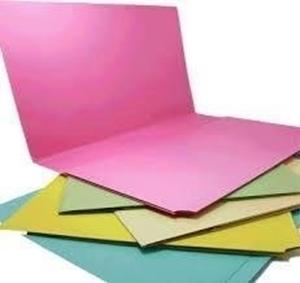 Karton Dosyalar kategorisi için resim
