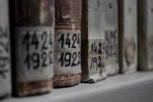 Arşiv Kutusu ve Dosyaları kategorisi için resim