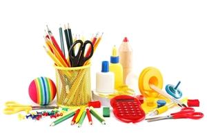 Okul Kırtasiye kategorisi için resim