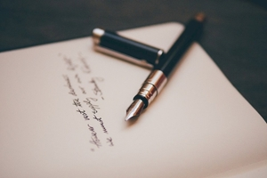 Kalem ve Yazı Gereçleri kategorisi için resim
