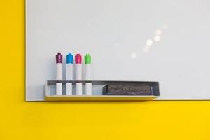 Yazı Tahtası Kalemleri kategorisi için resim