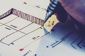 Teknik Çizim Kalemleri kategorisi için resim
