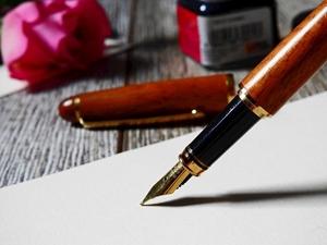 Dolma Kalemler kategorisi için resim