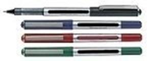 Roller ve Jel Mürekkepli Kalemler kategorisi için resim