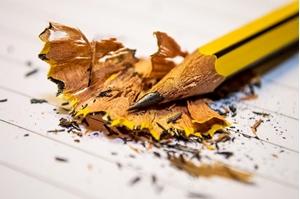 Kurşun Kalemler kategorisi için resim