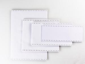 Sürekli Form Kağıtları kategorisi için resim