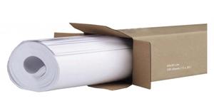 Flipchart Kağıtları kategorisi için resim