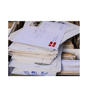 Diplomat Zarflar kategorisi için resim