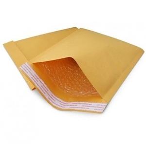 Hava Kabarcıklı Zarflar kategorisi için resim