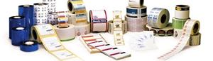 Etiket ve Etiket Makineleri kategorisi için resim