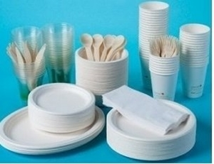 Mutfak Sarf Malzemeleri kategorisi için resim