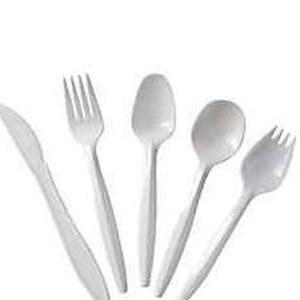 Kullan-at Çatal, Kaşık ve Bıçaklar kategorisi için resim
