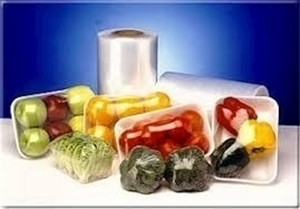 Gıda Ambalajları kategorisi için resim