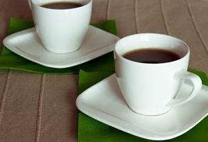 Çay ve Kahve Fincanları kategorisi için resim