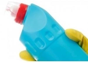 Çamaşır Suları kategorisi için resim