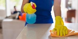 Mutfak Temizliği kategorisi için resim