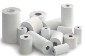 Kağıt Temizlik Ürünleri kategorisi için resim