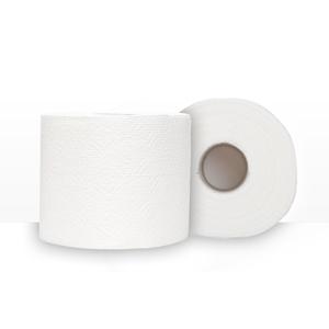 Tuvalet Kağıtları kategorisi için resim