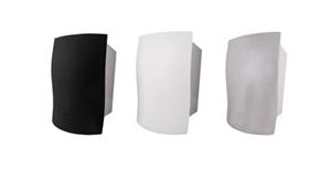 Kağıt Havlu Dispenserleri kategorisi için resim