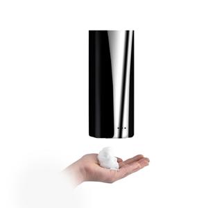 Sabun ve Köpük Dispenserleri kategorisi için resim