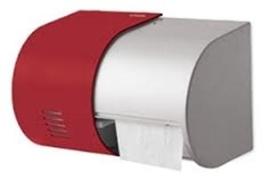 Tuvalet Kağıdı Dispenserleri kategorisi için resim