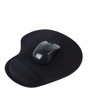 Mouse ve Mouse Padları kategorisi için resim