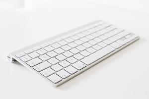 Klavye ve Klavye Desteği kategorisi için resim